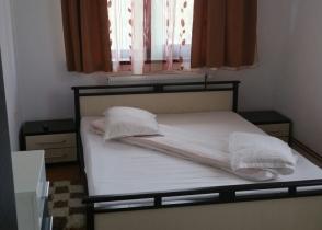 camera cu baie 4